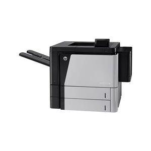 HP LaserJet Enterprise 800 M806dn Mono Printer
