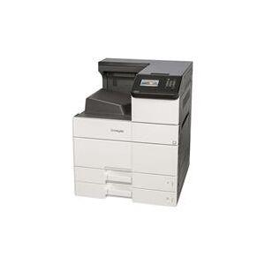 Lexmark MS911de Mono Laser Large Format Printer