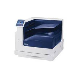 Xerox Phaser 7800/DN Colour Laser Printer