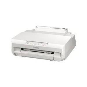 Epson Expression XP-55 Photo Printer with WiFi
