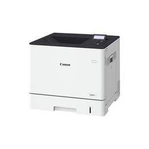 Canon i-SENSYS LBP710Cx A4 Colour Laser Printer