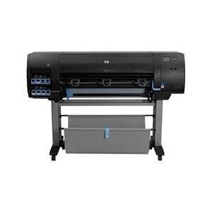 HP DesignJet Z6200 42 Large Format Printer