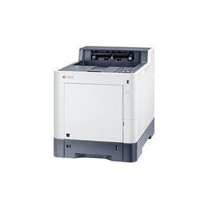 Kyocera ECOSYS P6235cdn Colour Laser Printer