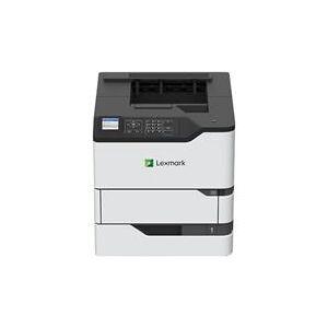 Lexmark MS823dn Mono Laser A4 61 ppm Printer