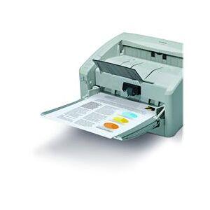 Canon DR6010C Colour Document Scanner