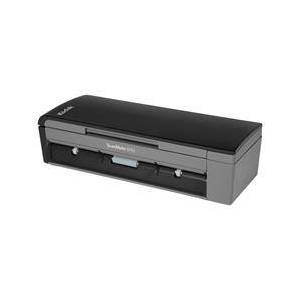 Kodak SCANMATE i940 Document Scanner