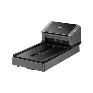 Brother PDS-6000F A4 Flatbed Scanner