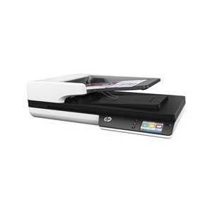 HP ScanJet Pro 4500 fn1 Document Scanner