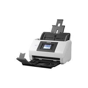 Epson WorkForce DS-780N Document scanner Duplex A4 600dpi