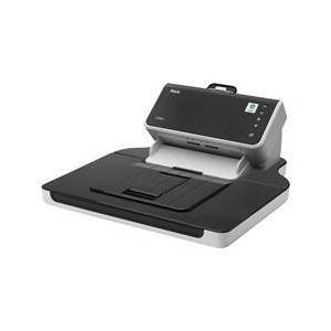 Kodak ALARIS S2050 Scanner