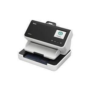 Kodak ALARIS S2060W Scanner