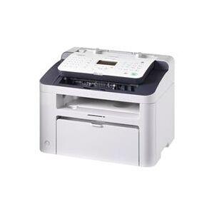 Canon i-SENSYS FAX-L150 Mono Laser Multifunction Printer