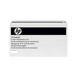 HP LaserJet 4345 MFP Maintenance Kit