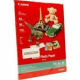Canon MP-101 - Photo paper - A3 (297 x 420 mm) - 170 g/m2 - 40 sheets