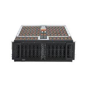WD Ultrastar Data60 288TB SAS (24 x 12TB He12) 24 Bay Rack NAS