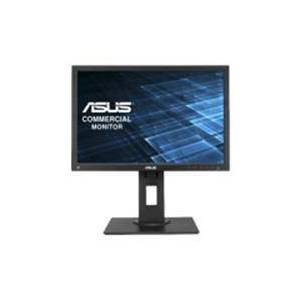 Asus BE209QLB 19.5 1440 x 900 5ms DVI-D VGA Monitor