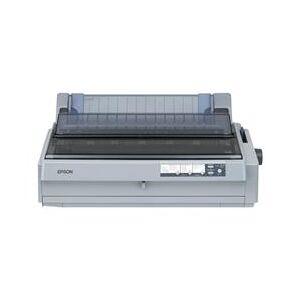 Epson LQ 2190 Mono Dot-Matrix Printer