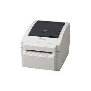 Toshiba TEC B EV4D Mono Direct Thermal Label Printer