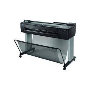HP DesignJet T730 36 Colour InkJet Printer