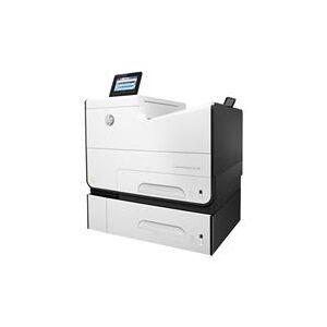 HP PageWide Enterprise Colour 556xh