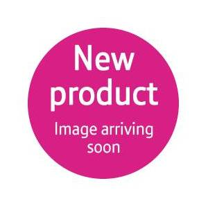 Canon i-SENSYS LBP611Cn Colour Laser Printer