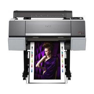 Epson SureColor SC-P7000 Colour Ink-Jet Large Format Printer