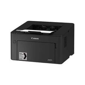 Canon i-SENSYS LBP162dw Mono Laser Printer