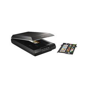 Epson Perfection V600 A4 colour flatbed scanner