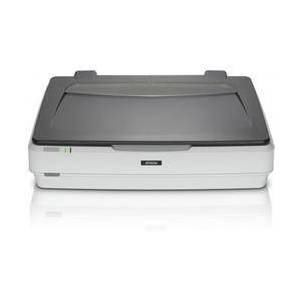 Epson Expression 12000XL A3 Colour Flatbed Scanner