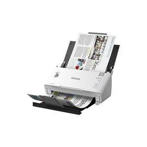 Epson WorkForce DS-410 Document scanner Duplex A4 600 dpi 26ppm