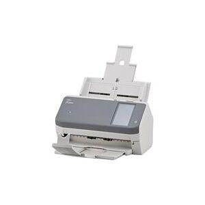 Fujitsu fi-7300NX Document Scanner