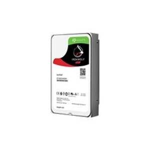 Seagate IronWolf 14TB 7200RPM SATA 6Gb/s 3.5 Hard Drive