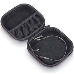 Poly Plantronics Spare Neckband 2 Links and Carry Case Blackwire435