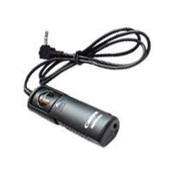 Canon RS 60E3 - camera remote control