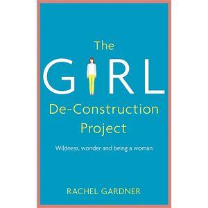Pro-Ject The Girl De-Construction Project