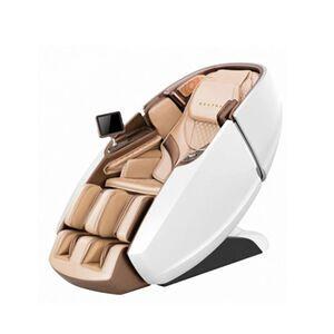 TJC Opatra Capsulate Chair