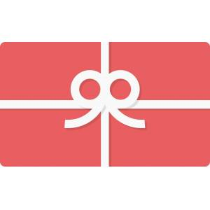 Oxygen Boutique Gift Card - £200.00