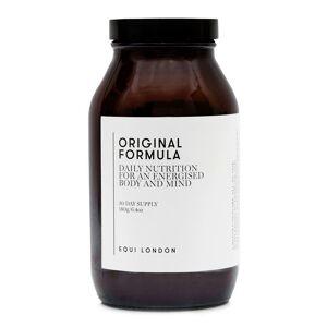 Equi London Original Formula 30 Day Powder - 180g
