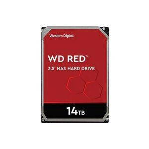 Western Digital  14 TB Internal Hard Drive, WD140EFFX