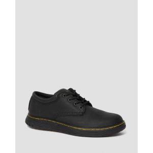 Dr. Martens CULVERT ANTI STATIC STEEL TOE SHOES
