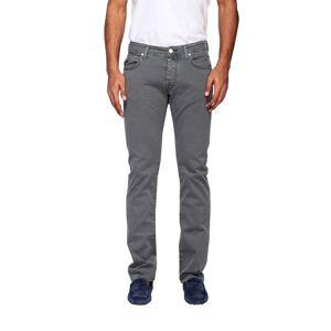 JACOB COHEN Trousers Trousers Men Jacob Cohen