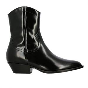 Philosophy Heeled Ankle Boots Heeled Ankle Boots Women Philosophy Di Lorenzo Serafini