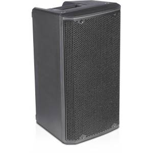 DB Technologies Opera 10 - Powered speakers