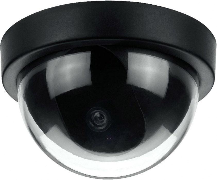 MONACOR TVD-45 Dome camera dummy - Cameras