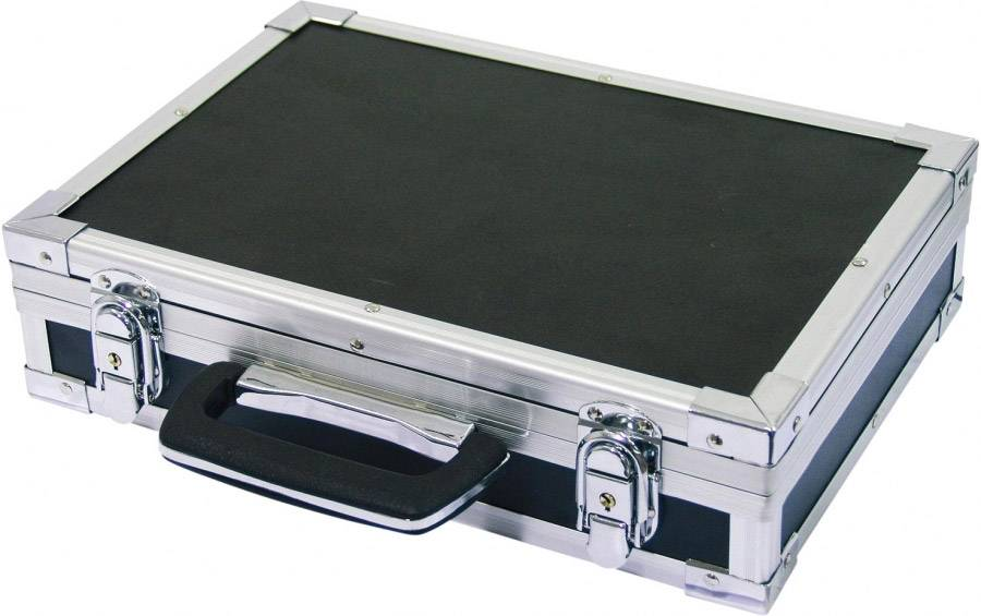 DIMAVERY Effector Case small - Cases