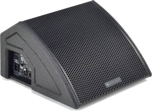 DB Technologies FMX 10 - Powered monitor speakers