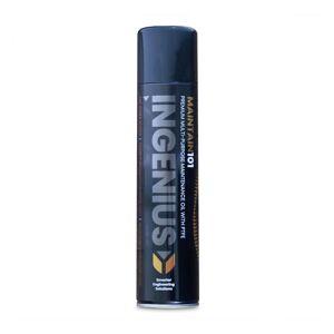 Tygris INGENIUS MAINTAIN101 Multi-Purpose Maintenance Spray