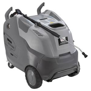 SIP 08964 Tempest PH900/200HDS Hot Steam Electric Pressure Washer