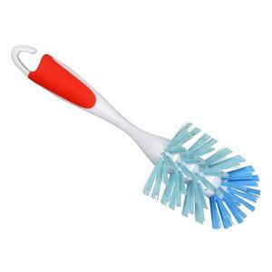 Vileda VIL141822 Fresh Dish Brush