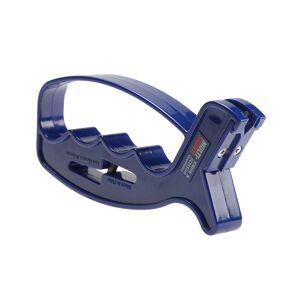 Multi-Sharp® ATT1901E Multi-Sharp 2-in-1 Knife & Scissor Sharpener